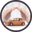 Auto fleet image