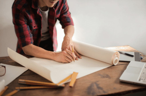 Contractor bonds resources image