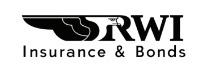 Ronnie Ward Insurance logo